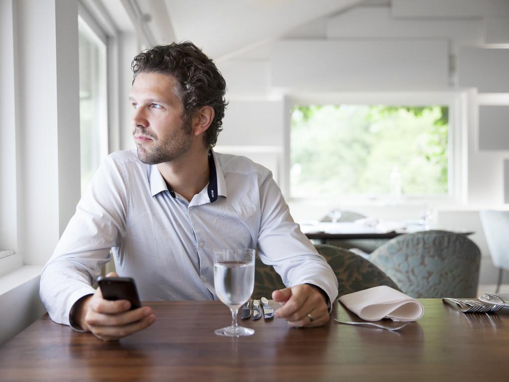 Visma.net i mobilen